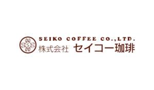 SEIKO COFFEE